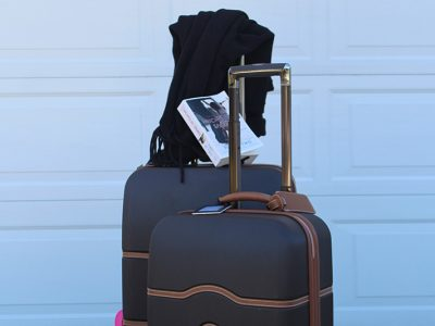 runaway suitcase-2